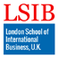 London School of International Business | LSIB - UK